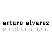 Logo Arturo Alvarez