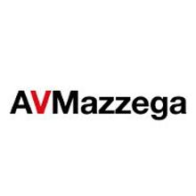 Logo AVMazzega