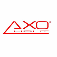 Logo Axo Light