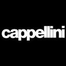 Logo Cappellini