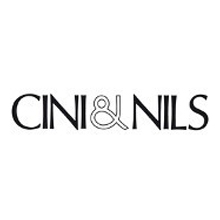 Logo Cini&Nils