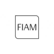 Logo Fiam