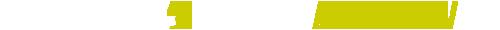 IlluminazioneDesign_logo