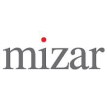 Logo Mizar