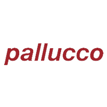 Logo Pallucco
