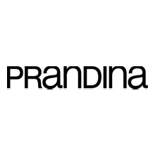 Logo Prandina