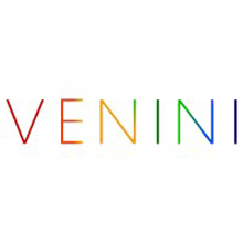 Logo Venini
