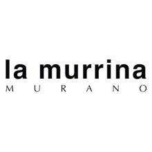 Logo La Murrina