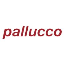 Negozi di arredamento ed illuminazione di design in italia for Logo arredamento